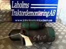BEG startmotor  Tröska BM S900 Bosch 0001359026