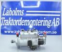 Renoverad Dieselpump JD 2140