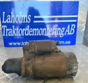 BEG Startmotor, Bosch 0001359085