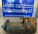 BEG Startmotor, Bosch 00014140220
