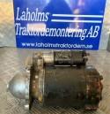 BEG Startmotor, Lucas 26246E