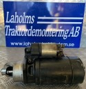 BEG Startmotor, Bosch 0001360036