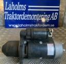 BEG Startmotor, Bosch 9000083054