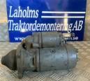 BEG Startmotor, Bosch 0001 359 063