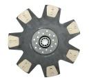 Drivlamell 380 mm BM 800 , 810 , 814 , 2650 , 2654 Valmet 2005 , 2105 REF: 4785805