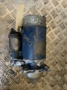BEG Startmotor Leyland 245