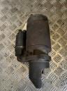 BEG Startmotor Claas Bosch