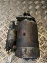 BEG Startmotor Lucas Case 1690 / 1694