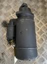 BEG Startmotor JD 3140