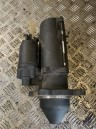 BEG Startmotor Ford 7840