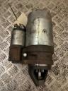 BEG Startmotor Deutz 1302
