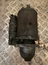 BEG Startmotor Ford 7700