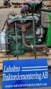 BEG Motor A1130 Perkins 4-236