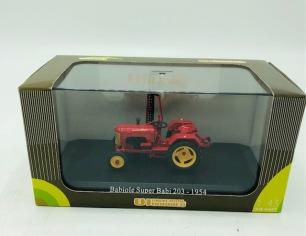 Modell Babiole Super REF: UH6024