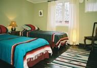Du sover i våra kvalitetssängar från Carpe Diem
