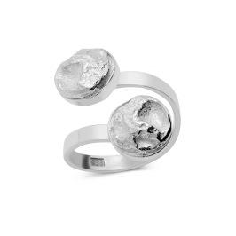 Genesis - ring