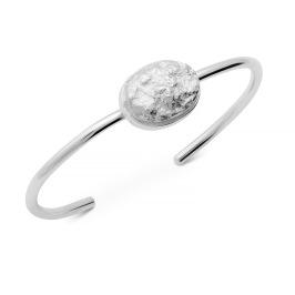 Theia - bracelet