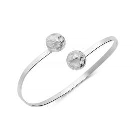 Moon & Match - bracelet