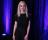 Anna Bergendahl - Melodifestivalen 2019