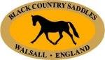 länk till Black Country