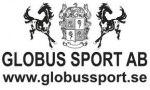 länk till Globus Sport