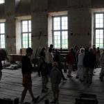 2014-06-08_tm16_Skokloster_zamek
