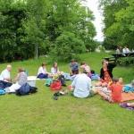 2014-06-08_tm34_Skokloster_piknik