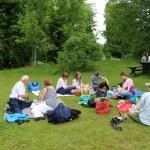2014-06-08_tm35_Skokloster_piknik