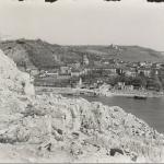 Braník 1922