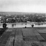 Holešovice 1928 a