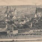 Staré Město 1902