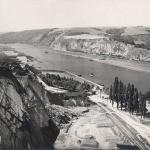 z Braníka na Barrandov 1923