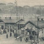 nádr. Vyšehrad 1917