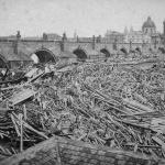 povodeň 1872