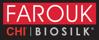 Farouk Logo_2013_Boxed