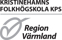 Krhamn fhsk logo_1 (1)