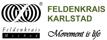 Feldenkrais Karlstad
