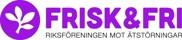 Frisk och Fri-Riksföreningen-mot-ätstörningar-574x126
