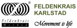 Feldenkreis Karlstad