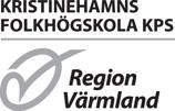 Kristinehamns Folkhögskola med handikappinriktning