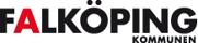 falköping logotyp