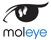 Moleye_LOGGA