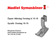 MadielSymaskiner-A4-liggande-MEDhemsidan