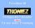 161203 Dansband Thoniez
