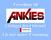 170204 Dansband Ankies