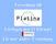 170211 Dansband Platina Music