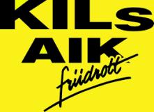 Kils AIK Friidrott