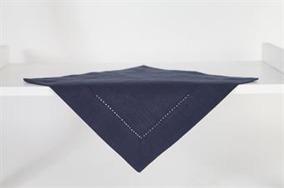 Duk/Servett 40x40cm