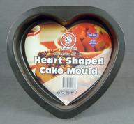 Hjärtform 20cm