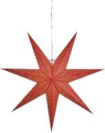 Hängande Stjärna